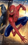 Spider-Man 3 Movie Poster / Movie Info page