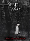 Spirit in the Woods Movie Poster / Movie Info page