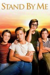 Stand by Me Movie Poster / Movie Info page