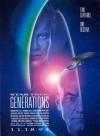 Star Trek: Generations 1994