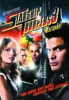Starship Troopers 3: Marauder Movie Poster / Movie Info page