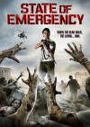 State of Emergency 2011