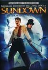 Sundown: The Vampire in Retreat 1989