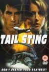 Tail Sting poster