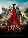 Tale of Tales Movie Poster / Movie Info page