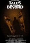 Tales from Beyond poster