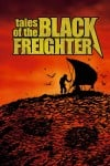 Tales of the Black Freighter 2009