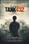 Tank 432 Movie Poster / Movie Info page