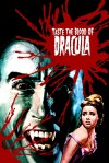Taste the Blood of Dracula Movie Poster / Movie Info page