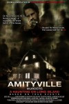 The Amityville Murders Movie Poster / Movie Page info