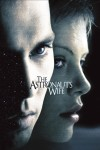 The Astronaut's Wife 1999