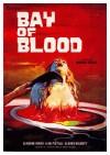 Next Best Horror Movies of 1971