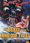 The Beast with a Million Eyes 1955