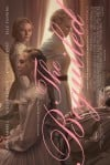 The Beguiled Movie Poster / Movie Info page