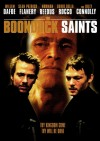 The Boondock Saints Movie Poster / Movie Info page