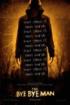 The Bye Bye Man Movie Poster / Movie Info page