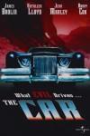 The Car 1977