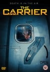 The Carrier (2015)
