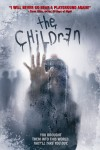 The Children 2008