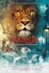 The Chronicles of Narnia: The Lion, the Witch and the Wardrobe Movie Poster / Movie Info page