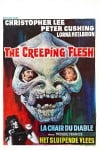 The Creeping Flesh 1973