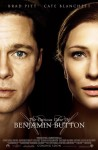 The Curious Case of Benjamin Button Movie Poster / Movie Info page