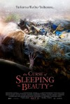 The Curse of Sleeping Beauty Movie Poster / Movie Info page