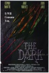 The Dark Movie Poster / Movie Info page