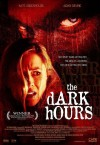 The Dark Hours 2005