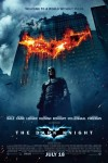 The Dark Knight Movie Poster / Movie Info page