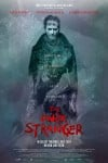 The Dark Stranger Movie Poster / Movie Info page