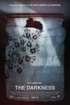 The Darkness Movie Poster / Movie Info page