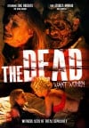 The Dead Want Women Movie Poster / Movie Info page
