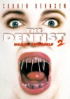 The Dentist 2 Movie Poster / Movie Info page