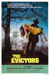 The Evictors Movie Poster / Movie Info page