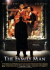 The Family Man Movie Poster / Movie Info page