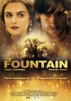 The Fountain Movie Poster / Movie Info page