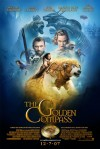The Golden Compass Movie Poster / Movie Info page