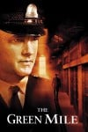 The Green Mile Movie Poster / Movie Info page