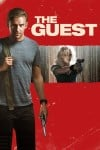 The Guest Movie Poster / Movie Info page