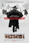 The Hateful Eight Movie Poster / Movie Info page
