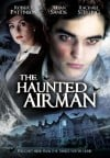 The Haunted Airman Movie Poster / Movie Info page