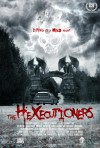 The Hexecutioners Movie Poster / Movie Info page