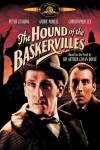 The Hound of the Baskervilles Movie Poster / Movie Info page