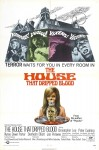 The House That Dripped Blood Movie Poster / Movie Info page