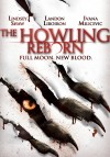 The Howling: Reborn 2011