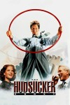 The Hudsucker Proxy Movie Poster / Movie Info page