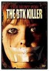 The Hunt for the BTK Killer Movie Poster / Movie Info page
