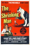 The Incredible Shrinking Man 1957