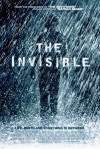 The Invisible Movie Poster / Movie Info page